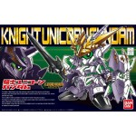 SD/BB 385 Legend BB Knight Unicorn Gundam