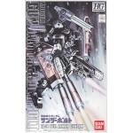 1/144 HG Full Armor Gundam (Gundam Thunderbolt Ver.)