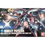 1/144 HGBF Qubeley Papillon