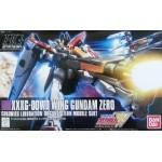 1/144 HGAC Wing Gundam Zero