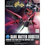 1/144 HGBC Dark Matter Booster