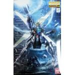 1/100 MG GX-9900 Gundam X