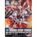 SD/BB Sengoku Astray Gundam