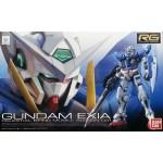 1/144 RG Gundam Exia