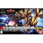 1/144 HGUC Unicorn Gundam 2 Banshee Norn (Destroy Mode)
