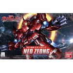 SD/BB 392 Neo Zeong
