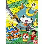 03 YOUKAI WATCH BUSHINYAN