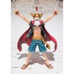 Figuarts Zero Gladiator Lucy