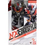Nxedge Style [DYNAMIC UNIT] Mazinkaiser