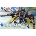 1/144 HGBF Star Build Strike Gundam (Gunpla Expo Thailand 2015)