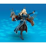 Armor Girls Project Kantai Collection Atago