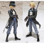 Figuarts Zero Sabo (New World Ver.)