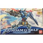 1/144 HGRG Gundam G-Self (Atmosphere Pack Equipped)