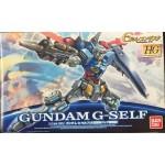 1/144 HGRG Gundam G-Self (Atmosphere Pack Equipped)