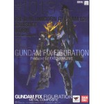 Gundam Fix Figuration Metal Composite Banshee Norn (Arousal ver.)