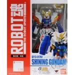 Robot Spirits < Side MS > Shining Gundam