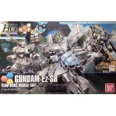 1/144 HGBF Gundam Ez-Sr
