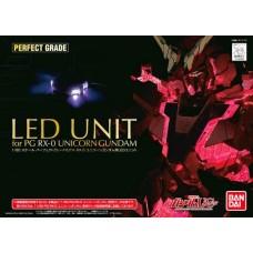 LED Unit For RX-0 Unicorn Gundam (PG)