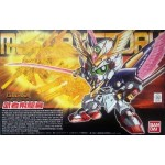 SD/BB 397 Legend BB Musha Victory