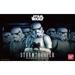 1/12 Stormtrooper