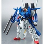 Robot Spirits < Side MS > Enhanced ZZ Gundam