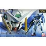 1/144 RG Gundam Exia (Gunpla Expo Thailand 2015)