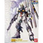 1/100 MG RX-93 V Gundam Ver.ka (Gunpla Expo Thailand 2015)