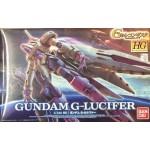 1/144 HGRG G-Lucifer