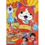 YO-KAI WATCH JIBANYAN (ISBN เก่า)