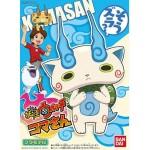 05 YOUKAI WATCH KOMASAN (HK/TW/CN/EN VER.)