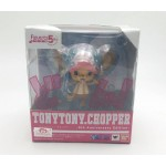 Tonytony.Chopper-5th Anniversary Edition