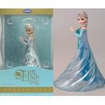 Figuarts Zero Elsa