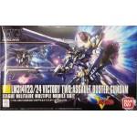 1/144 HGUC Victory Two Assault Buster Gundam