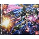 1/100 MG Wing Gundam Fenice Rinascita