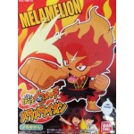 Yo-Kai Watch Meramelion