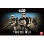 1/12 Sandtrooper