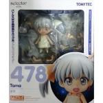 No.478 Nendoroid Tama