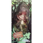 Hatsune Miku -Project DIVA- 2nd – Mikuzukin 1/7 Complete Figure