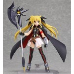 Figma No.056 Fate Testarossa The Movie 1st Ver.