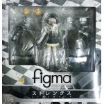 figma - Strength TV Animation ver.