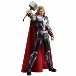 216 Figma Thor