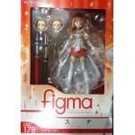 Figma - Sword Art Online : Asuna