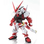 Nxedge Style [MS UNIT] Gundam Astray Red Frame
