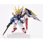 Nxedge Style [MS UNIT] Wing Gundam (Endless Waltz Ver.)