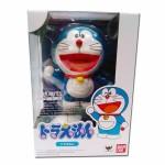 Figuarts Zero : Doraemon