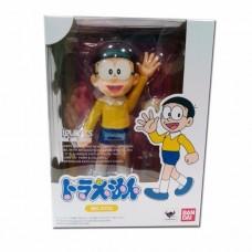 Figuarts Zero : Nobita