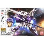 1/144 HG 011 Gundam Kimaris