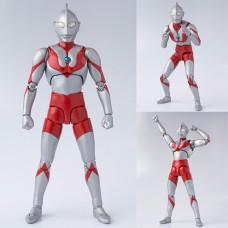S.H.Figuarts Ultraman
