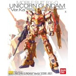 1/100 MG Unicorn Gundam ver. Ka  (Limited Gundam EXPO)