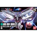 1/144 HGUC 195 AMX-004 Qubeley